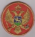 Montenegro policepatch.jpg