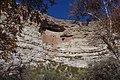Montezuma Castle - 38670575221.jpg