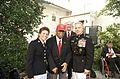 Montford Point Marines 110826-M-HQ440-694.jpg