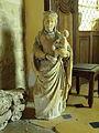 Montgru-Saint-Hilaire-FR-02-prieuré-12.jpg