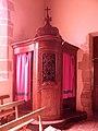Monthault (35) Église Intérieur 15.jpg