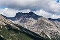Monti Di Cancano (167505847).jpeg