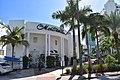 Monticello Hotel (Miami Beach) 1.jpg