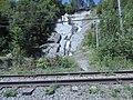 Montmorency Falls (Aug 2017) 15.jpg