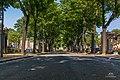 Montparnasse Cemetery, Paris (France) - panoramio (3).jpg