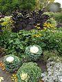 Montréal Jardin botanique 585 (8213127825).jpg