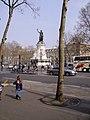 Monument à la République.jpg