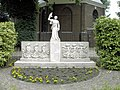 Monument Nieuwegein.JPG