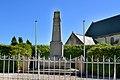 Monument aux morts d'Aignerville.jpg