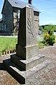 Monument aux morts de La Chaux 61 (2).jpg