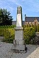 Monument aux morts de Lingeard.jpg