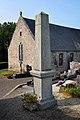 Monument aux morts de Saint-Jean-du-Corail-des-Bois. 1.jpg