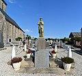 Monument aux morts de Saint-Martin-de-Bonfossé.jpg