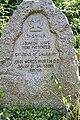 Monument for Harnham Slope, Salisbury - geograph.org.uk - 195444.jpg