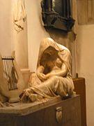 Monument for Michał Bogoria Skotnicki.jpg