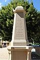 Monument morts St Martin Belle Roche 9.jpg