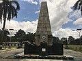 Monument of Isaac Adaka Boro 9.jpg