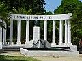 Monumento Arturo Prat, Buin, Chile - panoramio.jpg