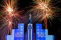 Monumento al Divino Salvador del Mundo en El Salvador.jpg