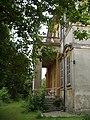 Monza Villa Mirabellino pronao 01.jpg