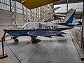 Morane-Saulnier MS-892A Rallye Commodore 150 pic1.jpg