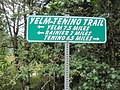 More trails (6111057149).jpg