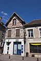 Moret-sur-Loing - 2014-09-08 - IMG 6242.jpg
