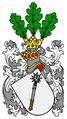 Morgenstern-Wappen2.png