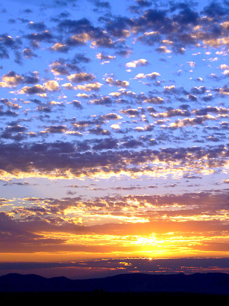 File:Morning Sky 7.jpg