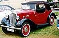 Morris 8 1937.jpg