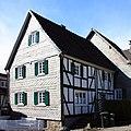 Morsbach - Kirchstrasse 16.jpg