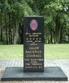 Mortain Battle Memorial.png