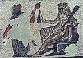 Mosaico Trabajos Hércules (M.A.N. Madrid) 13.jpg