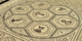 Mosaico planetario (Italica).png