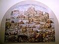 Mosaique du Nil (palais Barberini).JPG