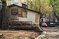Moscow, Khokhlovsky 10Cx Levitan House (31103224542).jpg