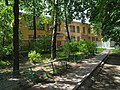 Moscow, Pervomayskaya 54 June 2010 05.JPG