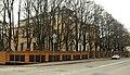 Moscow, Vorontsovo Pole 10.jpg