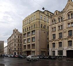 Справку из банка Весковский тупик отрицательная характеристика с места работы образец