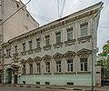 Moscow BNikolopeskovsky7 asv2018-09.jpg