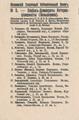 Moscow Capital List 5 - Bolsheviks.png
