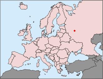 Bản mẫu:Tiêu đề bản đồ}