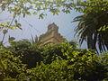 Mosquée Mohamed Kebir 2.jpg
