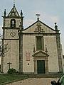 Mosteiro de São Martinho de Caramos.jpg