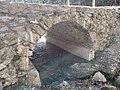 Mostek u Dobré Vody.jpg