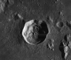 Mosting crater 4108 h3.jpg