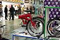 MotoBike-2013-IMGP9451.jpg