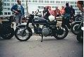 Moto Guzzi Nuovo Falcone -2.jpg