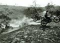 Motokros v Slivnici 1964.jpg