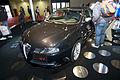 Motor Show 2007, Alfa GT - Flickr - Gaspa (2).jpg